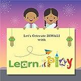 Diwali Bundle 2020 (English Edition)