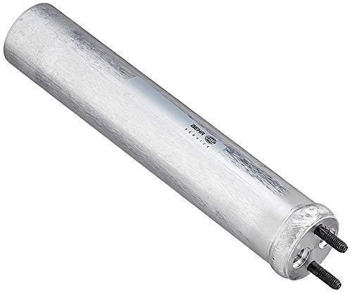 Mahle 70818303 Secador de Filtro y acumulador