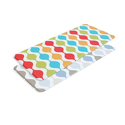 Kitchen Sink Floor Mat: Amazon.com