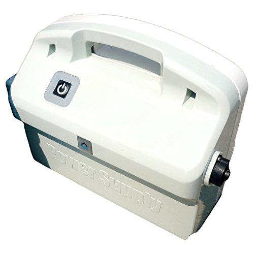 Maytronics 9995670-ASSY - Cuadro alimentacion basico para robot piscina Dolphin