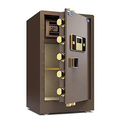 Caja Fuerte Para Oficina En Casa Caja de bloqueo de caja de seguridad digital electrónica DIGITAL Caja de seguridad electrónica digital Caja fuerte de seguridad Adecuado Para Caja Fuerte Digital Elect