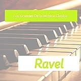 Concierto Para La Mano Izquierda Para Puano y Orquestra