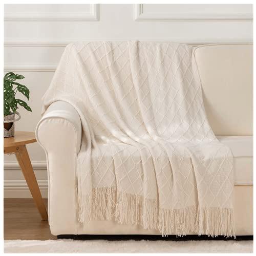 El Mejor Listado de Sofa Cama Moderno para comprar hoy. 4