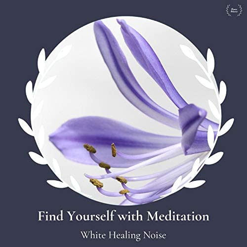 Placid Winds, Ambient 11, Dr. Yoga, Liquid Ambiance, Dr. Bendict Nervo, PuRe Alphaas, Serenity Calls, Relax & Rejoice, Ultra Healing, Sanct Devotional Club, Yogsutra Relaxation Co, Theta Sleepers, Ambient Mantra, Spiritual Sound Clubb, Royal India & Zen Town