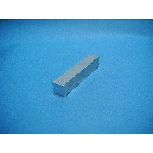 アルミ角柱 30×30×150mm
