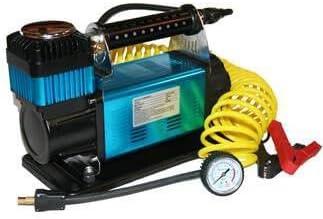 Top 10 Best mv90 air compressor