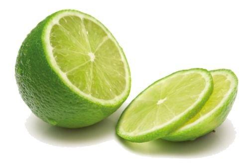 Bonsai Lemon Tree Seed 50 Pcs/paquet Citrus limon Graines Fruit Jardin Terrasse verger à graines Ferme Citron Potted semences pour jardin 2