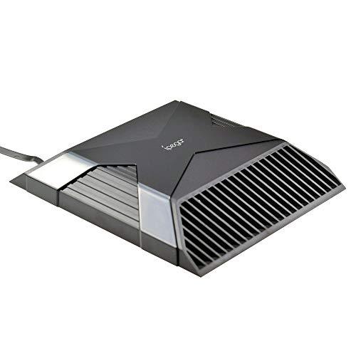ventilador xbox one fabricante OSTENT