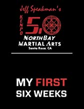 Best my first six weeks Reviews