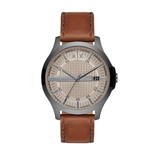 Armani Exchange Reloj Analógico para Hombre de Cuarzo AX2414