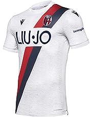 Bologna FC, Maglia Gara Away 2019/20 Adulto