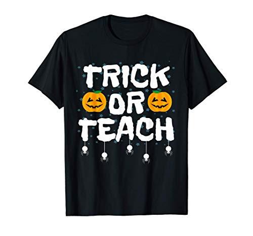 Disfraz de calabaza de Halloween regalo niñas niños niños Camiseta