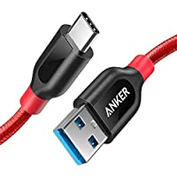 Anker PowerLine+ 90cm USB
