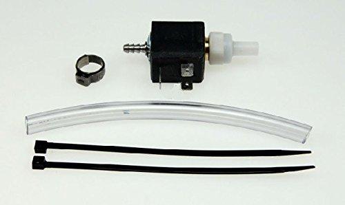 Dometic - Pompa di condensazione 230 V per condizionatore Dometic
