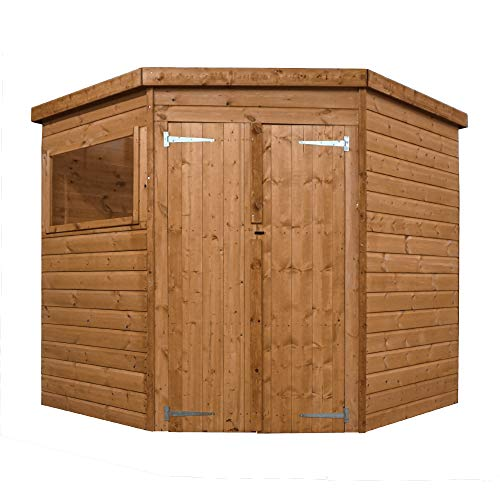 Affordable 7ft X 7ft Shiplap Pent Wooden Storage Shed Brand New 7x7 Tongue And Groove Sheds Shara Gose Mng,Funny Animal Pictures Clean