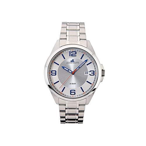 Adora Nautic AN2110 - Reloj de pulsera para hombre