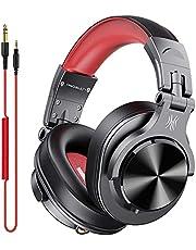 OneOdio DJ用 ヘッドホン A71系列