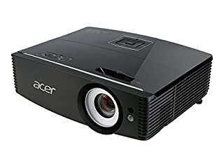 Acer P6500 Large Venue 1080p Video Projector (B01C8RQ1NM) | Amazon price tracker / tracking, Amazon price history charts, Amazon price watches, Amazon price drop alerts