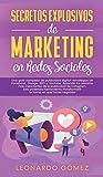Una guía completa de publicidad digital: estrategias de Facebook, Google SEO y Youtube. Aprende los secretos más importantes de la publicidad de ... transformará la forma en que haces negocios
