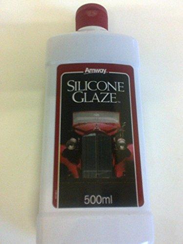 Preisvergleich Produktbild Silikon Glasur KFZ Polish 500 ml.