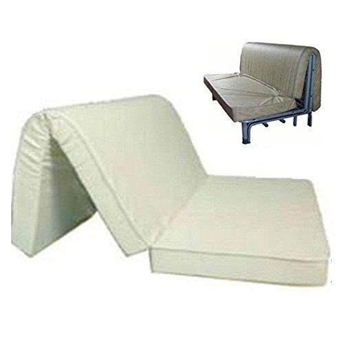 classifica divano letto richiudibile
