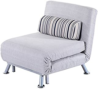 Rete Letto Pieghevole Ikea.Amazon It Pouf Letto Pieghevole Ikea