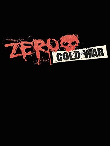 ZERO: COLD WAR [OV/OmU]