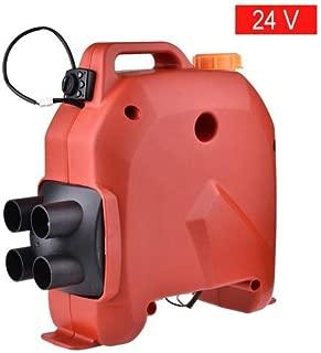 5,5 L Kraftstofftank /Öl Benzin Diesel Benzin Kunststoff Storge Kanister Wassertank F/ür Boot Auto LKW Heizung Zubeh/ör luckything Kunststoff Heiz/öl Benzin Tank Universal F/ür Auto LKW Boot Standheizung