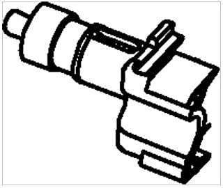 Von Duprin 050491 33/35/98/99 Shock Absorber Package