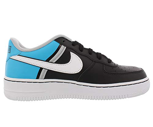 air force 1 blu nere