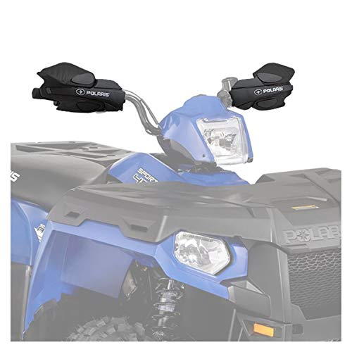 POLARIS SPORTSMAN MOST MODELS HANDGUARDS AND MOUNTS
