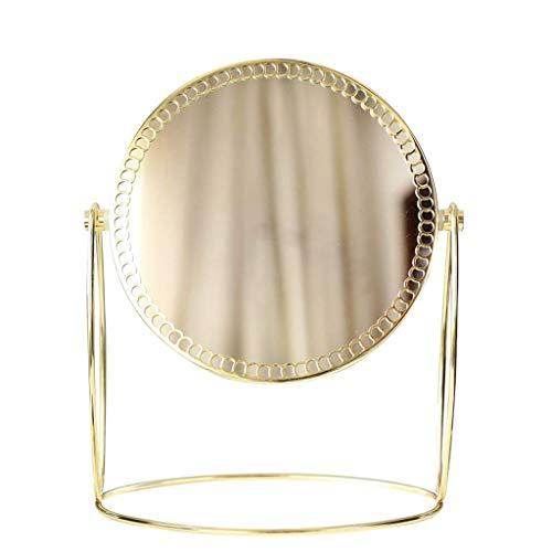 Salle de Bain AUFHELLEN Miroirs Carr/és 35x35 CM Miroir Mural Mosaique Carr/é Lot de 4 pour Porte Salon