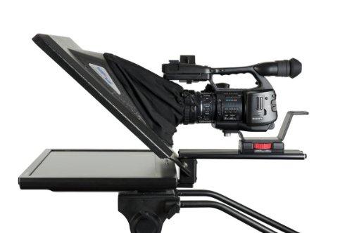 "Flex-19 Teleprompter - 19"" LCD"