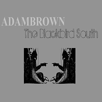 The Blackbird South