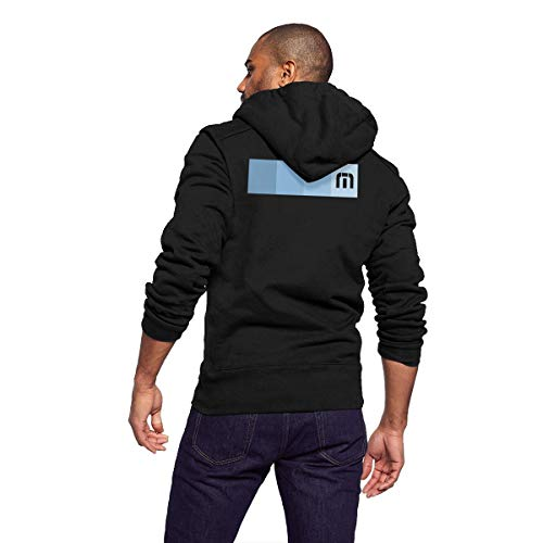 DNWYALL-Tee Youth Boys Girls Youngster Fashion Two-Toned Tees Black