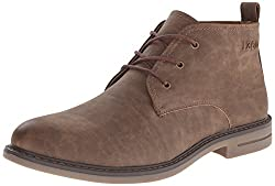 Best chukka boots - The Ultimate Guide by NicerBoot 26