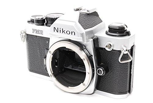 【2021年最新】初心者におすすめのフィルムカメラ6選|安いのはある?のサムネイル画像