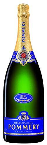 Champagne Pommery Brut Royal Magnum (1 x 1,5 l)