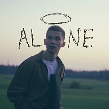 Alone (Pt. 2)