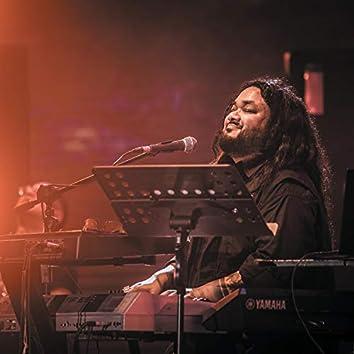 Joy Hobe (feat. Zohad, xefyr, rafa, tashfee, elita, emil, farooque Bhai & Palbasha)
