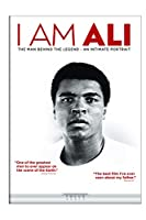 I Am Ali [DVD] [Import]