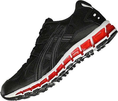 ASICS Men's Gel-Kayano 5 360 Shoes, 8M,...