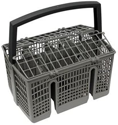 Bosch 668270 - cutlery basket - Bosch dishwasher sms85m12de