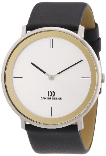 Danish Design 3314440