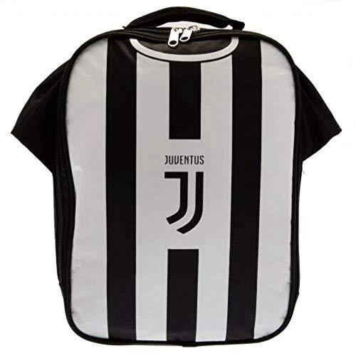 Juventus F. c. Kit Sac Repas Marchandise Officielle