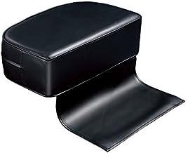 Crisnails® Cuscino per Bambini, Seggiovie Barbiere Parrucchiere Ascensore Seggiovia Mobili per Sedersi 2 Dimensioni da Scegliere, Piccolo