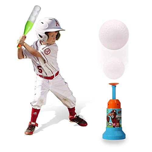 Sports & Outdoor Play Toys