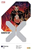 Dawn of X Vol. 11