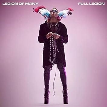 Full Legion