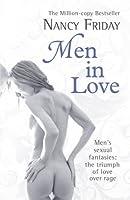 Men In Love by Nancy Friday(1993-08-19)